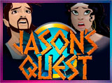 Jasons Quest