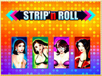 Strip'n Roll