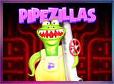 Pipezillas