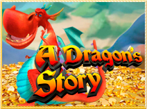 A Dragon's Story