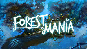 Isoftbet - автомат Forest Mania